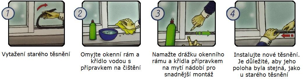 montaz_uszczelki_ktm.jpg