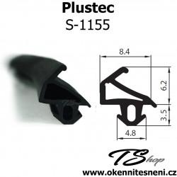 Okenni tesneni do oken PLUSTEC S-900