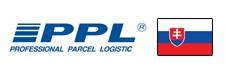 PPL Parcel Connect Slovensko - Odeslání po platbě předem